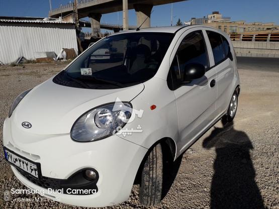 فروش mvm 110s در گروه خرید و فروش وسایل نقلیه در فارس در شیپور-عکس1