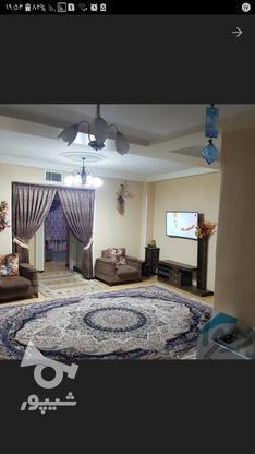 71متر شهرک فردوس  در گروه خرید و فروش املاک در تهران در شیپور-عکس1