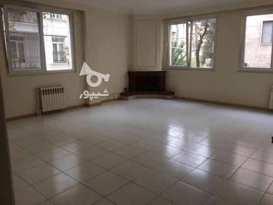 اجاره آپارتمان 109 متر در دروس در گروه خرید و فروش املاک در تهران در شیپور-عکس1