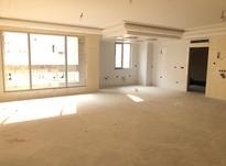 150متر آپارتمان نوساز شمال ستارخان در شیپور-عکس کوچک
