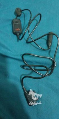 رابط هندزفری sony ericsson k800 وk750و... در گروه خرید و فروش موبایل، تبلت و لوازم در تهران در شیپور-عکس1