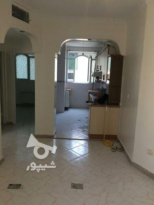 فروش آپارتمان 56 متر پونک  در گروه خرید و فروش املاک در تهران در شیپور-عکس1