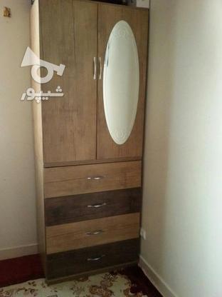 کمددرآوردوتیکه در گروه خرید و فروش لوازم خانگی در تهران در شیپور-عکس1