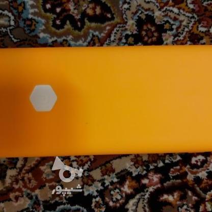 پاوربانک 200000 شائومی در گروه خرید و فروش موبایل، تبلت و لوازم در تهران در شیپور-عکس1