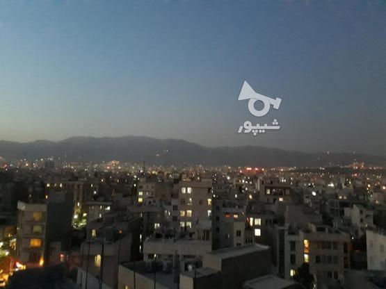 رهن کامل آپارتمان 130 متری 3 خواب(تسلیحات) در گروه خرید و فروش املاک در تهران در شیپور-عکس1