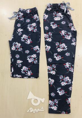 پوشاک زنانه دخترانه (شلوار) در گروه خرید و فروش لوازم شخصی در تهران در شیپور-عکس1