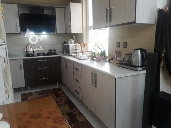 آپارتمان 55 متر فول شیک تسلیحات در گروه خرید و فروش املاک در تهران در شیپور-عکس1