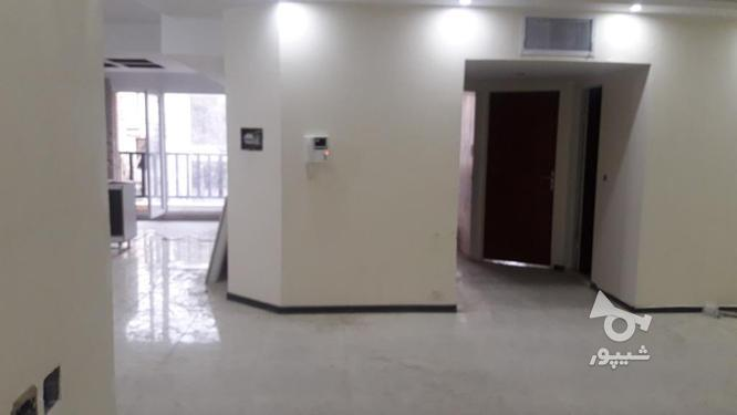 فروش آپارتمان 125مترفرجام غربی در گروه خرید و فروش املاک در تهران در شیپور-عکس1