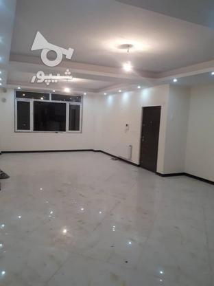 آپارتمان 130متر 2 خواب در شخصی ساز  در گروه خرید و فروش املاک در تهران در شیپور-عکس1