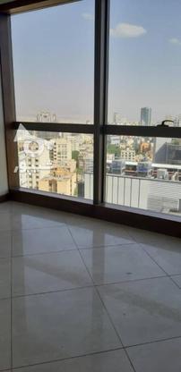 104 متر اداری واقع در ولنجک در گروه خرید و فروش املاک در تهران در شیپور-عکس1