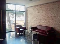 اجاره آپارتمان 165 متر در دربند در شیپور-عکس کوچک