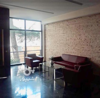 اجاره آپارتمان 165 متر در دربند در گروه خرید و فروش املاک در تهران در شیپور-عکس1