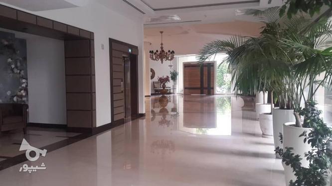فروش آپارتمان 193 متر در زعفرانیه در گروه خرید و فروش املاک در تهران در شیپور-عکس1