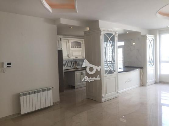 اجاره آپارتمان 108 متر در دربند در گروه خرید و فروش املاک در تهران در شیپور-عکس1