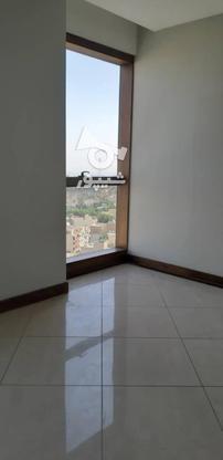 66 متر اداری واقع در زعفرانیه در گروه خرید و فروش املاک در تهران در شیپور-عکس1