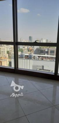 105 متر اداری واقع در ولنجک در گروه خرید و فروش املاک در تهران در شیپور-عکس1