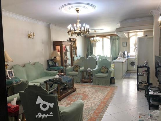 آپارتمان 95 متر در ظفر در گروه خرید و فروش املاک در تهران در شیپور-عکس1