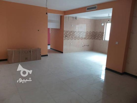 فروش آپارتمان 83 متر در شهرک گلستان در گروه خرید و فروش املاک در تهران در شیپور-عکس1