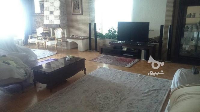 فروش آپارتمان 230 متر در ظفر در گروه خرید و فروش املاک در تهران در شیپور-عکس1