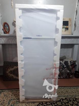 یخچال 13 فوت فیلور آکبند در گروه خرید و فروش لوازم خانگی در تهران در شیپور-عکس1