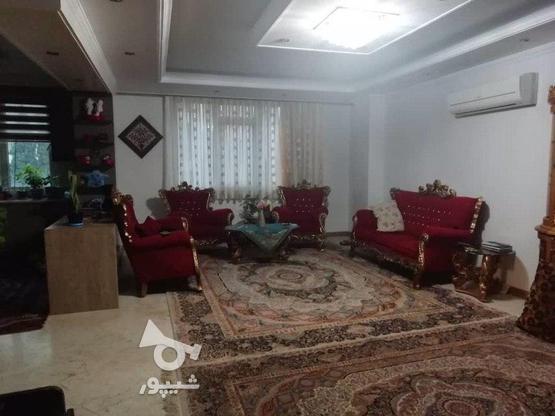 ٩٣متر ٥ساله هجرت در گروه خرید و فروش املاک در تهران در شیپور-عکس1