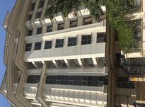اجاره آپارتمان 150 متری در ازگل برج باغ  در شیپور-عکس کوچک