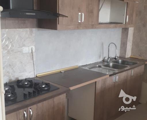 70متری پونک 22بهمن(مجرد موجه) در گروه خرید و فروش املاک در تهران در شیپور-عکس1