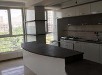 اجاره آپارتمان نوساز 167 متری در ازگل در شیپور-عکس کوچک