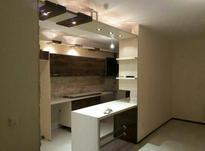 آپارتمان 87 متر در پردیس در شیپور-عکس کوچک