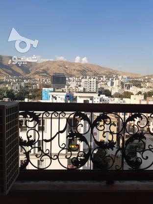 اجاره آپارتمان 185 متر در ازگل در گروه خرید و فروش املاک در تهران در شیپور-عکس1