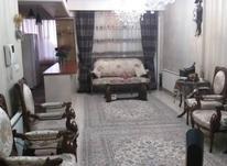 آپارتمان ۶۹ متری شمس آباد در شیپور-عکس کوچک