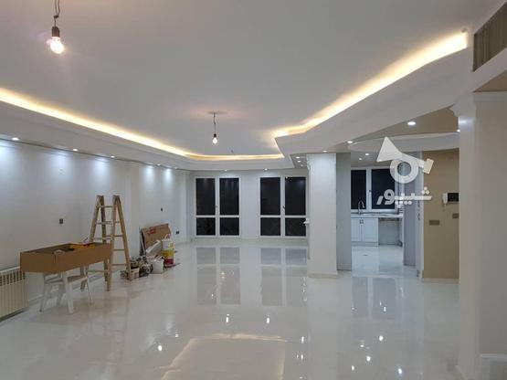 فروش آپارتمان 182 متر در فرمانیه در گروه خرید و فروش املاک در تهران در شیپور-عکس1