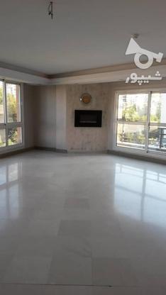 فروش آپارتمان 140 متر در نیاوران در گروه خرید و فروش املاک در تهران در شیپور-عکس1