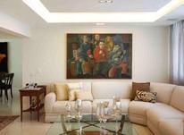 آپارتمان 403 متر در زعفرانیه در شیپور-عکس کوچک