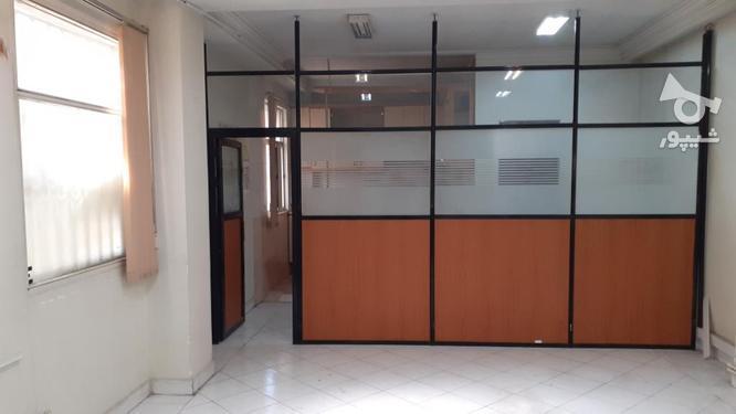 اجاره دفتر اداری 50متر در بزرگراه فتح در گروه خرید و فروش املاک در تهران در شیپور-عکس1