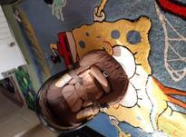 کریر گرکو نسکافه ای در شیپور-عکس کوچک