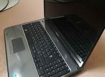 فروش لپتاپ dell i5 لپ تاپ مدل N5010 تمیز در شیپور-عکس کوچک