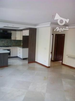 اجاره آپارتمان 80 متر در کاشانک در گروه خرید و فروش املاک در تهران در شیپور-عکس1