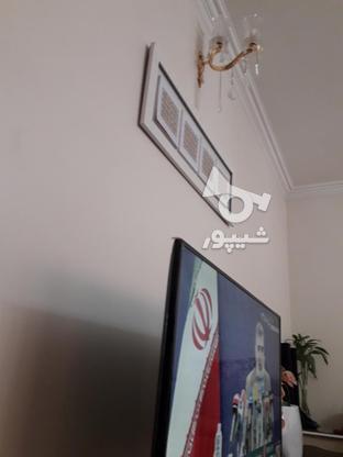 آپارتمان 117متری در بهترین منطقه فلاح  در گروه خرید و فروش املاک در تهران در شیپور-عکس1