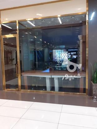 اجاره 36 متر بی مثال،کاربری طلا و جواهر در تجریش در گروه خرید و فروش املاک در تهران در شیپور-عکس1