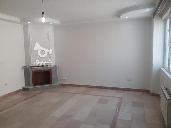 فروش آپارتمان 92 متر در بهجت آباد در گروه خرید و فروش املاک در تهران در شیپور-عکس1