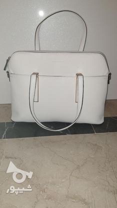 فروشی صندل سفید هم داره در گروه خرید و فروش لوازم شخصی در تهران در شیپور-عکس1