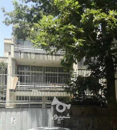 آپارتمان 135 متر در ولنجک در گروه خرید و فروش املاک در تهران در شیپور-عکس1