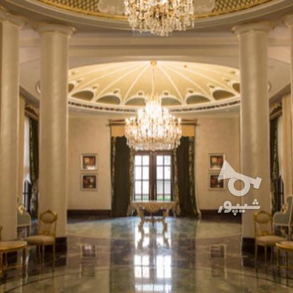 فروش آپارتمان 550 متر در ولنجک در گروه خرید و فروش املاک در تهران در شیپور-عکس1