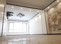 فروش آپارتمان 110 متر در جنت آباد مرکزی در شیپور-عکس کوچک