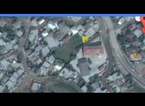 شهر نوده خاندوز زمین مسکونی  283 متری  در شیپور-عکس کوچک