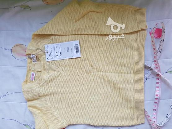 بافت ظریف منگو نوزادی در گروه خرید و فروش لوازم شخصی در تهران در شیپور-عکس1