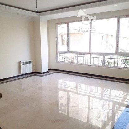 فروش آپارتمان ۱۱۲ متر در جنت آباد مرکزی در گروه خرید و فروش املاک در تهران در شیپور-عکس1