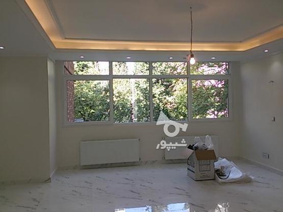فروش آپارتمان 110 متر در شهرک غرب هرمزان  در گروه خرید و فروش املاک در تهران در شیپور-عکس1
