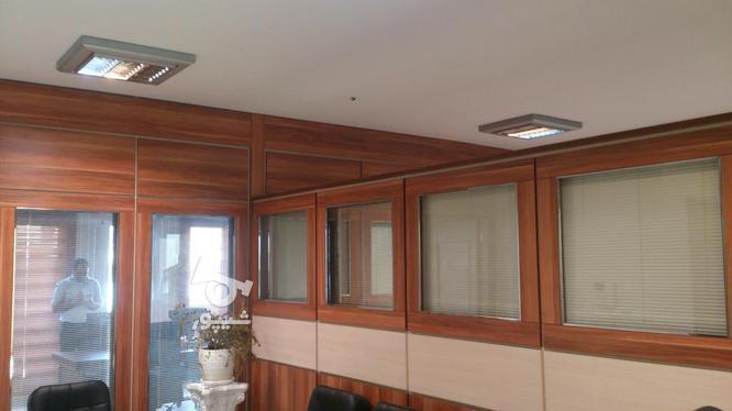 اداری 130 متر در شهرک غرب بر اصلی دادمان در گروه خرید و فروش املاک در تهران در شیپور-عکس1